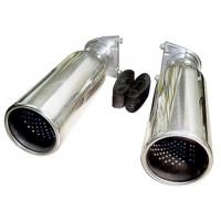 Range Rover Sport tilbehør