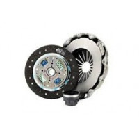 Series Land Rover Clutch deler