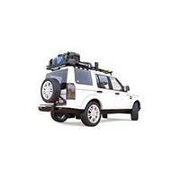 Series Land Rover tilbehør