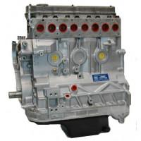 Deler til 200 Tdi motor