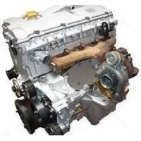 Deler til Td5 Defender motor