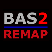 BAS Tuning Remap til Range Rover Sport, Discovery 3 og 4 og Puma Defender
