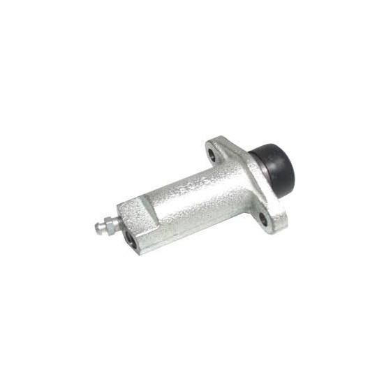 Slave silinder clutch 2,5d...