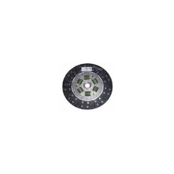 Clutch disk v8 - 4 trinn