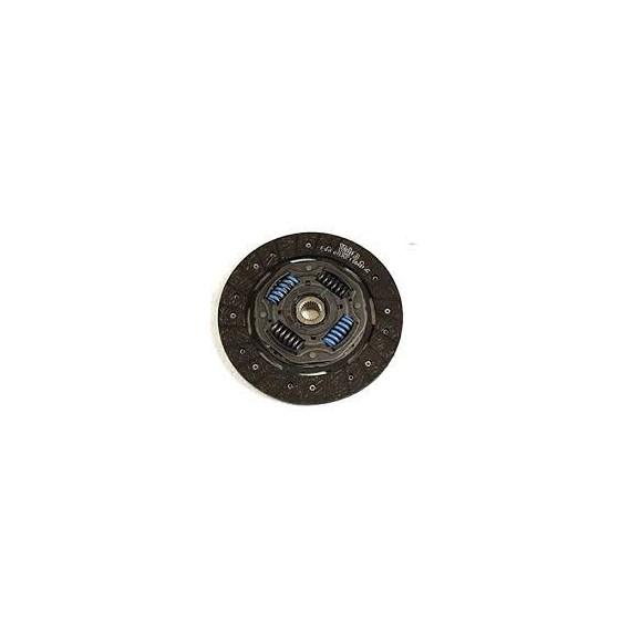 Clutch disk Defender 2,5d -...
