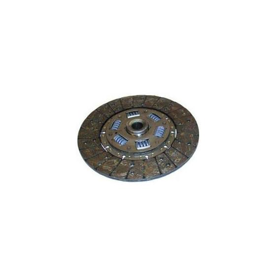 Clutch disk v8 3,5 - 5 trinn