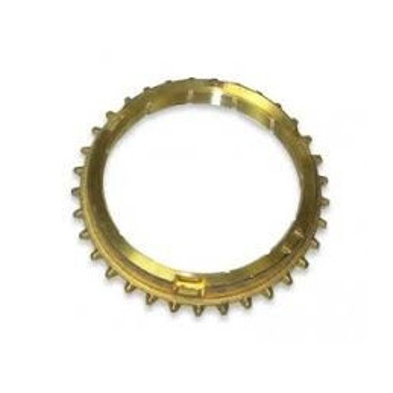 Baulk ring LT77