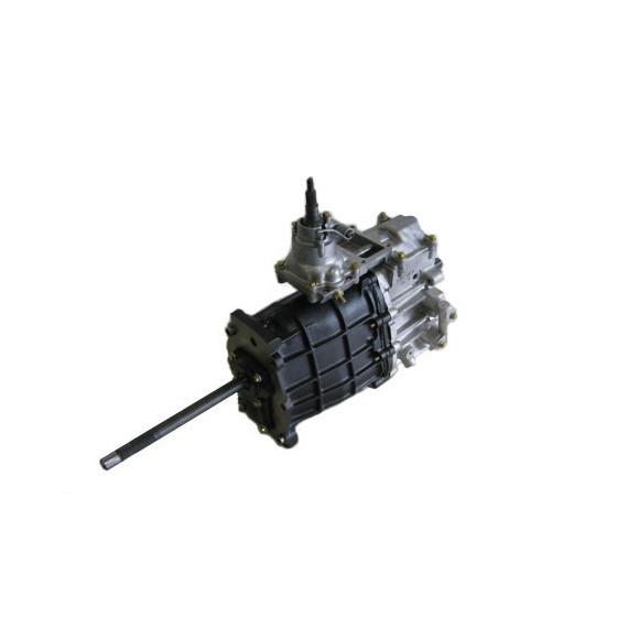 Overhalt byttekasse LT77/S 50G/H Defender - opptil 200Tdi