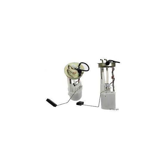 Drivstoff lift pump v8 efi...