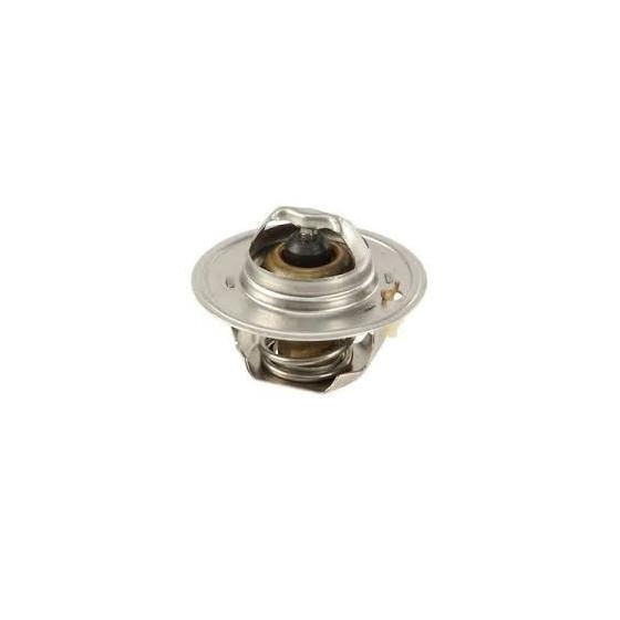 Termostat V8 88 gr