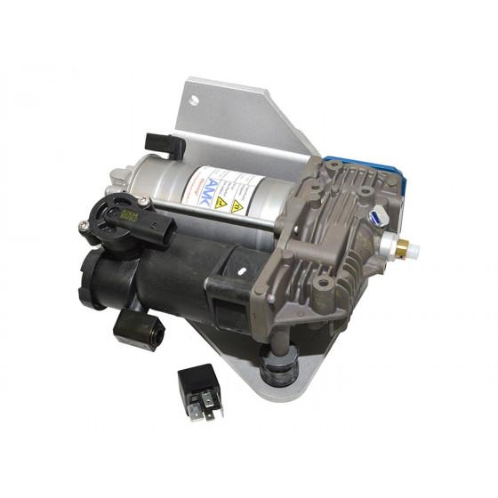 AMK kompressor