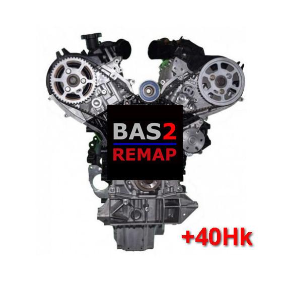 3.0 V6 tuning