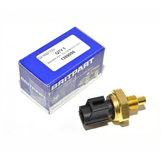 Olje temperatur sensor