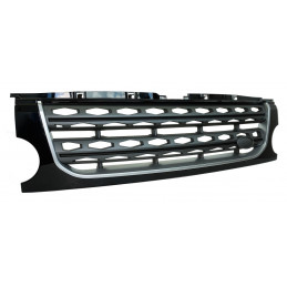 D4 type grille
