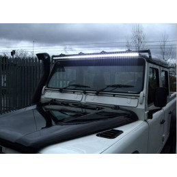 Defender LED bar