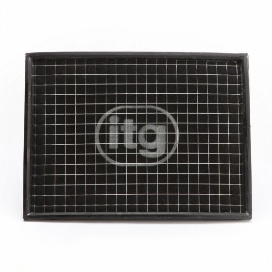 ITG Hi-FLOW Luftfilter