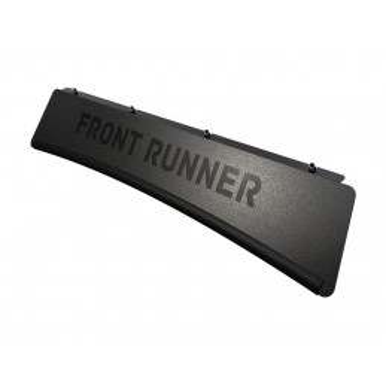 Front Runner vindavviser