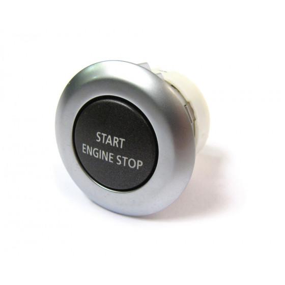 Start Stop knapp