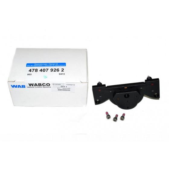 ABS modulator - kun rep kit
